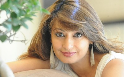 Sunanda was the third wife of Shashi Tharoor