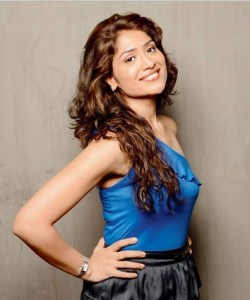 Geetika Tyagi slapped Director Subhash Kapoor in a Video that went viral
