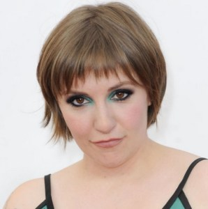 Lena Dunham is an American Actress and Writer