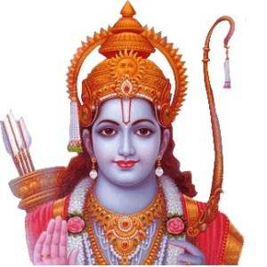 Lord Rama is believed to have taken incarnation on Navami of Chaitra month