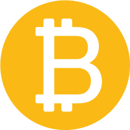 How To Make Money From Bitcoin Mining