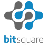 Bitsquare Aims to Fulfill the Dreams of the Cypherpunks