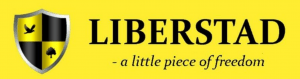 Libertarian City Liberstad in Norway to Use Bitcoin as Primary Currency