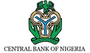 Central Bank of Nigeria Says 'We Can't Stop Bitcoin'