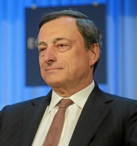 Bitcoin is Outside the Regulatory Jurisdiction of the European Central Bank