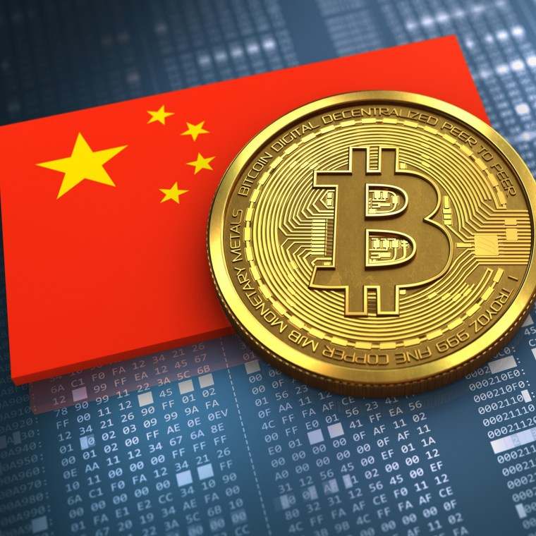 Image result for Cheap Chinese Electricity is A Reason For Bitcoin Boom