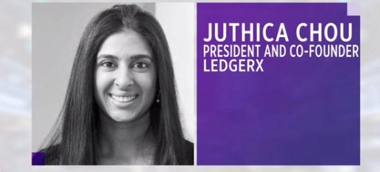 Ledger X社長:$ 50K Bitcoin Betが$ 1Mプレミアムを披露