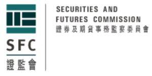 香港、証券トークンの崩壊 -  7つの暗号取引をターゲットに