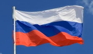 Russia Drafts Bill to Accredit ICO Issuers - Seeks Public Comments