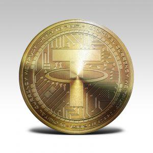 Cobinhood exclui seis tokens suscetíveis a bomba e a descarga, limita pares de amarras
