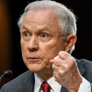 Autoridades dos EUA cobram as operadoras do Backpage.com com lavagem de US $ 500 milhões