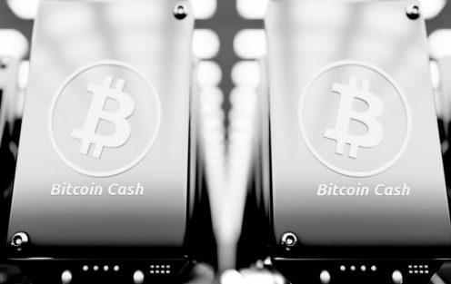 Bitcoin CashがBitcoin Coreと同じ誤りを避ける方法、パート1