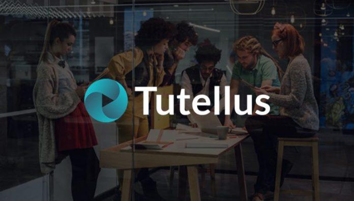 Tutellus launches ICO on the Cryptonomos platform