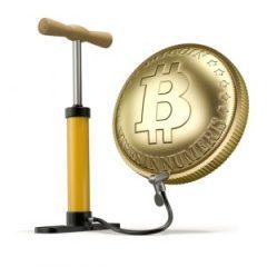 """Honest Coinmarketcap"" afirma fornecer dados precisos de criptomoeda"