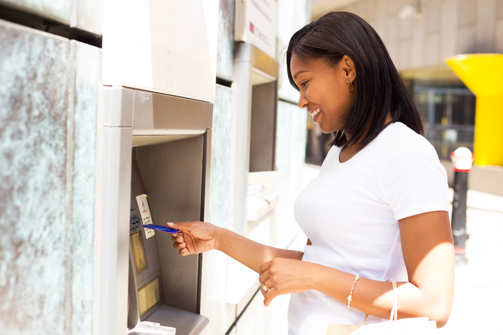 Johannesburg Gets a New Crypto ATM, Ban Threatened Harare May Lose One