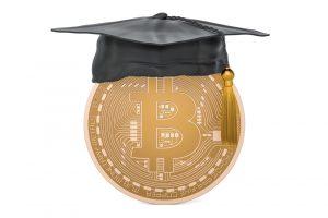 Dutch High School Exam Features Bitcoin-Themed Questions
