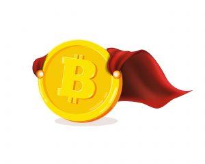 5 Tahun Lalu Anda Seharusnya Membeli Bitcoin, Bukan Altcoin