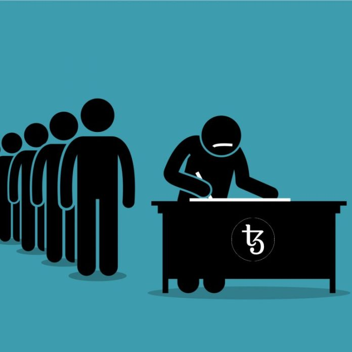 Tezos Community Petitions to End the Class Action Lawsuits