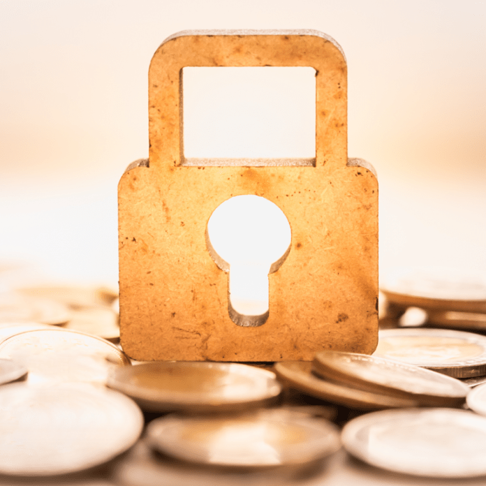 Japanese Corporation Begins Offering Loans Secured by Cryptocurrency