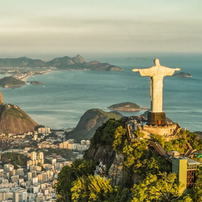 Huobi Expected to Enter Brazilian Cryptocurrency Market