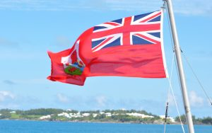 The Daily: Malta Enacts Crypto Bills, Bermuda Wants New Banks, Dotcom Loses Appeal