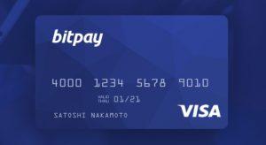 デビットカードで使えるコインと新しいプロジェクトがBCHを選択する理由を確認する