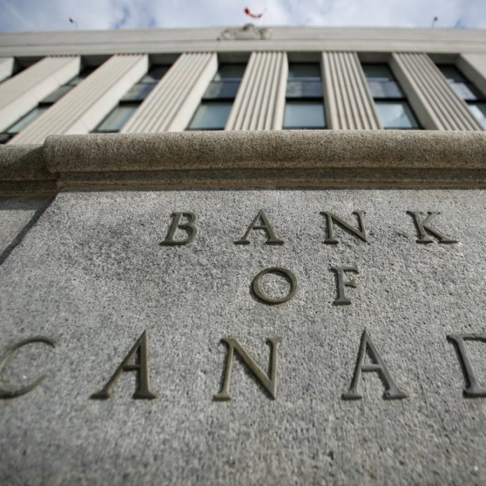 Canada Central Bank: Bitcoin Safe From 51% Attack, Double Spending