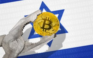 Israel Tax Authority Convinces Local Exchange to Report Big Traders