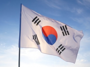 South Korean Regulator Presses Lawmakers to Pass Crypto Bill Urgently