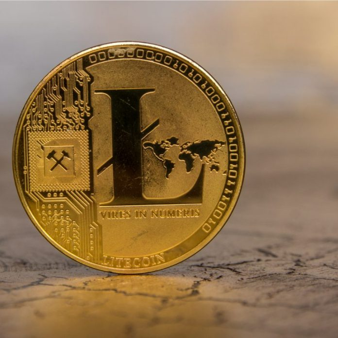 Litecoin Foundation and Tokenpay Acquire Stake in German Bank