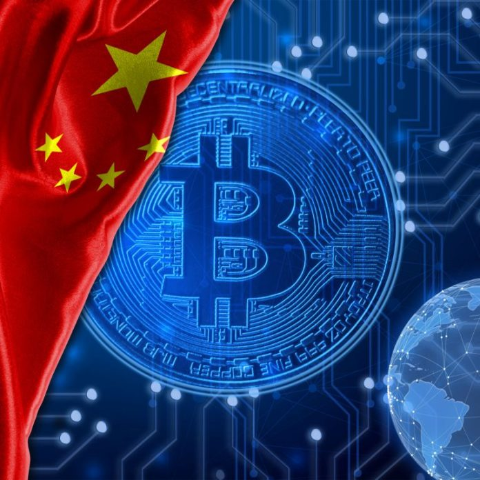 China Round-Up: Scholar Advocates Permissive Regulations, 3 Million Estimated Chinese HODLers, Xiaolai Recording Leaks