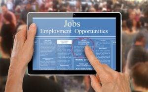 Portal de Informações ao Investidor Lança Conselho de Emprego para Indústria de Criptomoeda