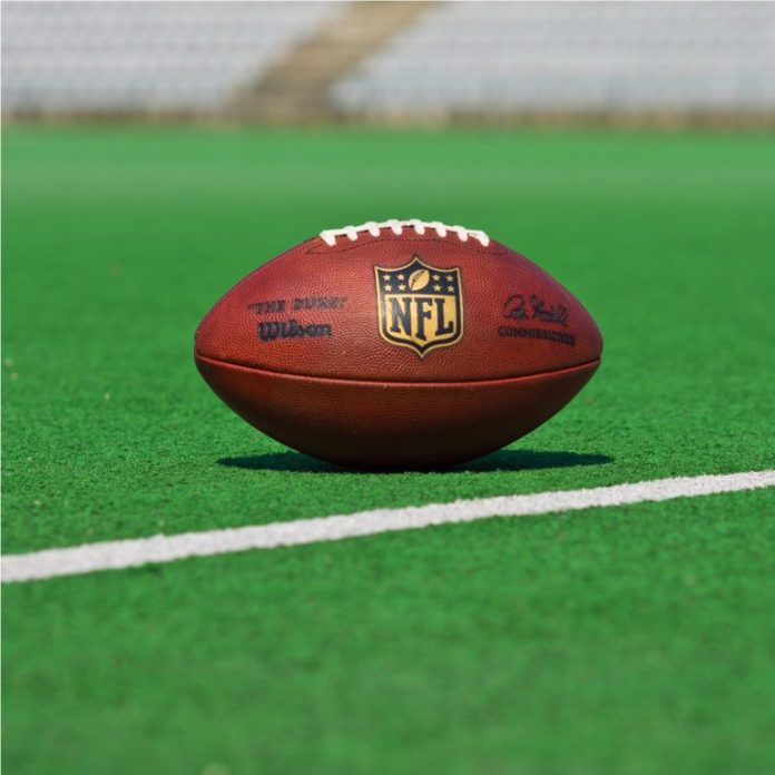 The Daily: NFL Players to Earn Crypto, McDonald's Unveils Maccoin, Bill Clinton at Swell