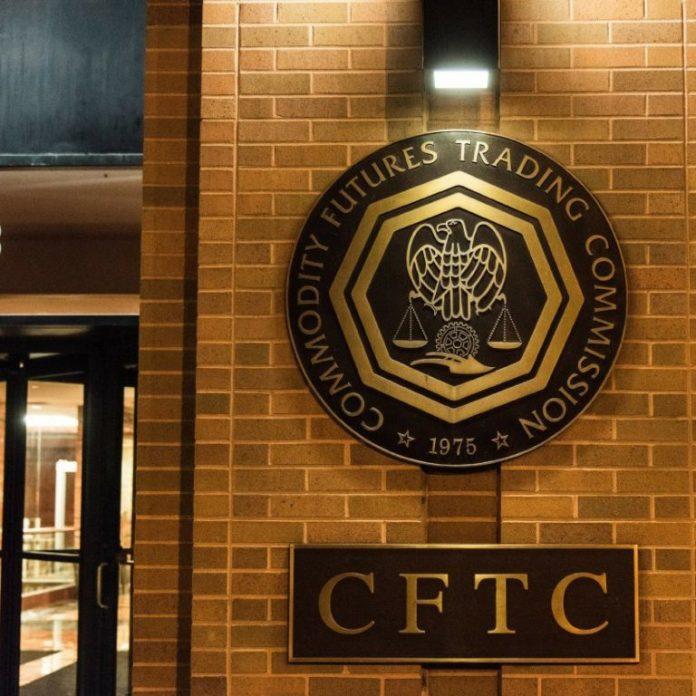$1.1 Million Landmark Crypto Fraud Case Establishes CFTC Jurisdiction