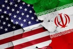 イラン、米国の制裁措置後の全国暗号の計画策定