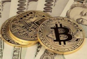 Empresa pública japonesa oferece empréstimos garantidos por BTC, BCH, ETH