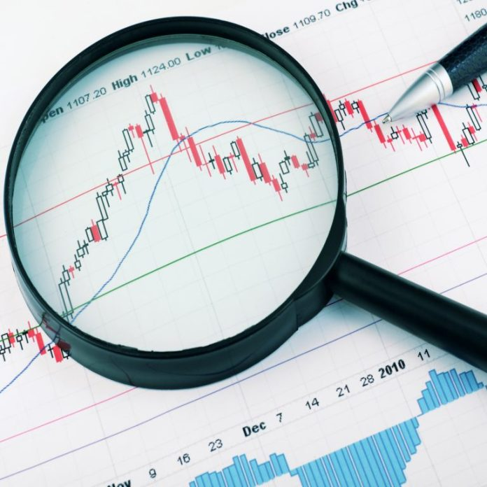 Markets Update: Cryptocurrencies Dip Again Forming Consolidated Support