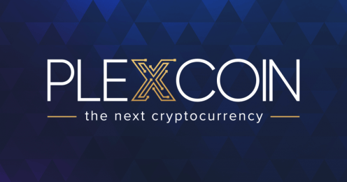 US Regulator Moves to Sanction Plexcoin's Lacroix and Paradis-Royer