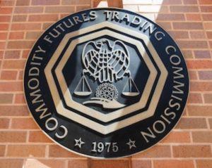 US Federal Court Fines Bitcoin Ponzi Schemer Over $2.5 Million
