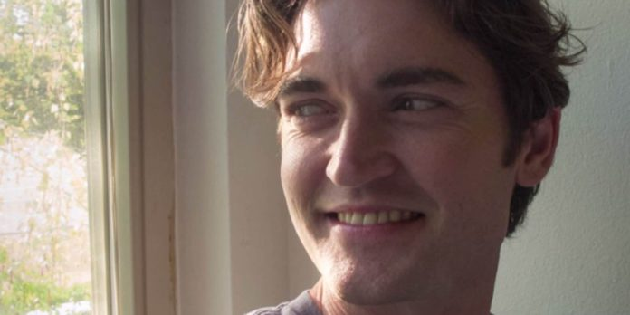 Ross Ulbricht Marks Fifth Anniversary in Prison