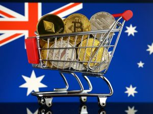 Ivypay Launched, Allows Australians to Pay Bills Using Cryptocurrency