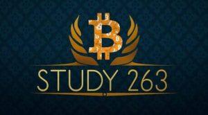 Study263 Helps Zimbabweans Import Food Using Bitcoin