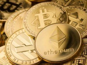 シンガポール、Cryptocurrency Payment Servicesの規制枠組みを完成
