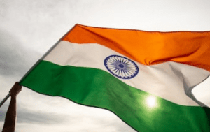 Indian State Working to Help Cryptocurrency Businesses Grow