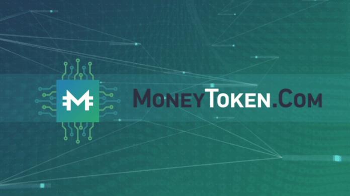 MoneyToken Allows You to Earn 8% in Interest on Your Stable Coins - Consistently