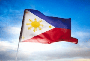 Philippine Crypto Valley to Attract Companies From Japan, Korea and Australia