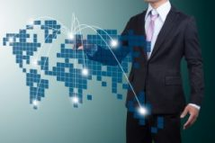 デジタル銀行Revolutが3百万人の顧客を凌駕