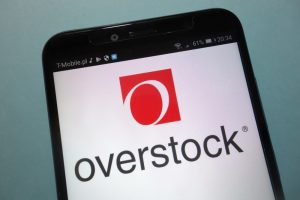 Overstock to Focus on DLT, Expects to Sell Retail Business by Feb