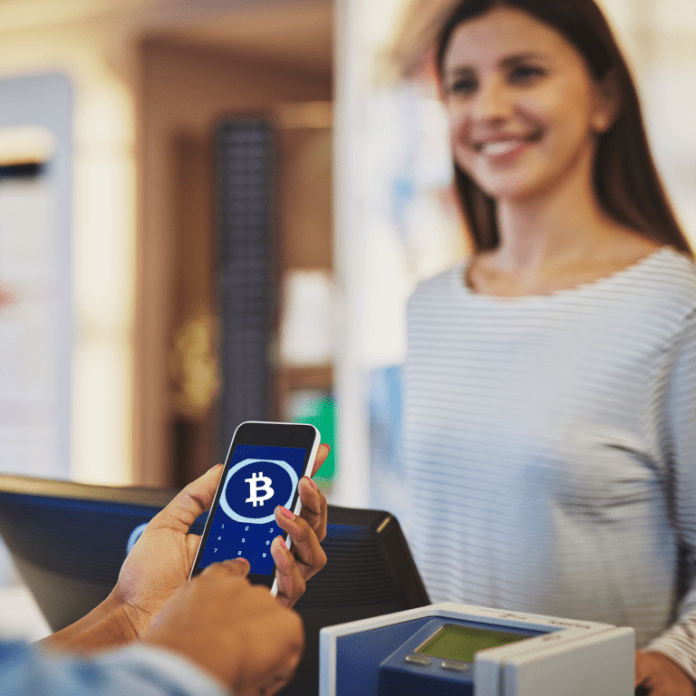 Atomicpay Launches Private Beta of Digital Currency Payment Gateway