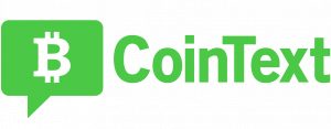 Text-Enabled BCH Payments Now Available in 35 Countries With Cointext